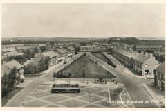 Marknesse - Breestraat8