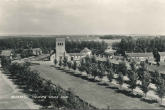 Marknesse - Groene Zoom - Panorama