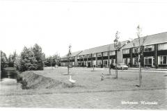 Marknesse - Westeinde