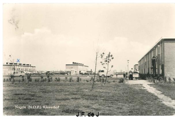 Nagele - Klaverhof2