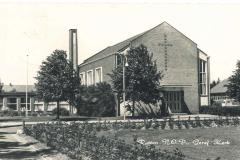 Rutten - Ger. Kerk2
