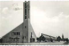 Rutten - NH Kerk2