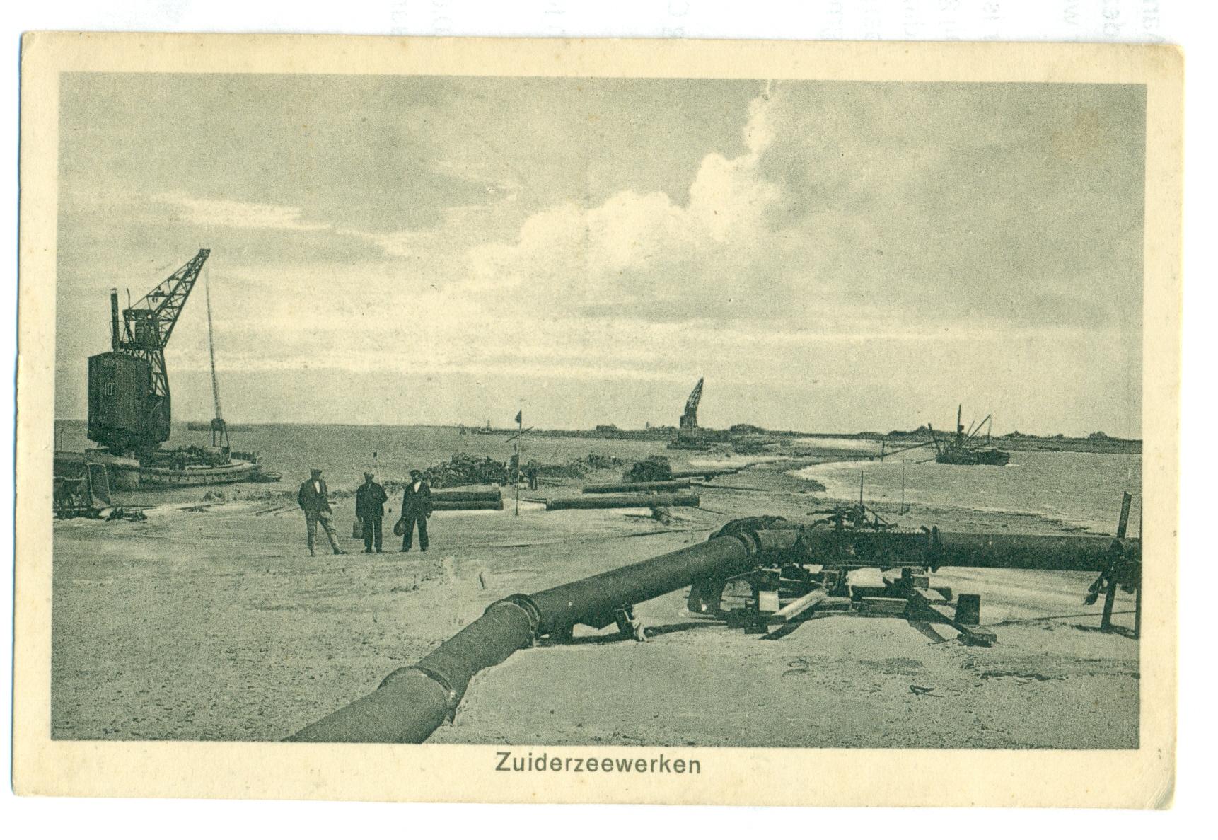 zuiderzee0012