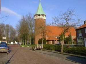 Luttelgeest-rk-kerk