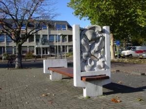 Onderduikersbank Wim Doorschodt-1