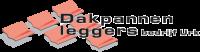 Dakpannenleggers bedrijf Urk is inmiddels twee jaar actief. Regelmatig worden Ter Beek en zijn medewerkers ingeschakeld door plaatselijke bedrijven, maar ook elders in Nederland wordt er gewerkt. Naast het leggen van dakpannen, wordt ook ander werk in de bouw- en renovatiesector aangepakt.