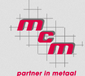 Machine Constructies Marknesse is dé betrouwbare partner in Nederland met een focus op machineproducenten in de agrarische en medische markt, procesindustrie en bouw, die internationaal leveren. Daarnaast levert MCM ook speciale producten onder andere in de maritieme markt en lucht- en ruimtevaart.
