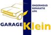 Een stabiel reparatie en onderhouds bedrijf, van personen en bedrijfsauto's, aanhangwagens en caravans.