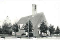Bant - NH Kerk