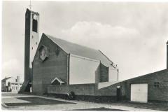 Creil - NH Kerk2