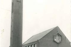 Creil - NH Kerk5