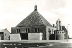 Creil - RK Kerk2