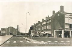 Emmeloord - Beursstraat