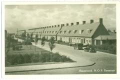 Rietstraat