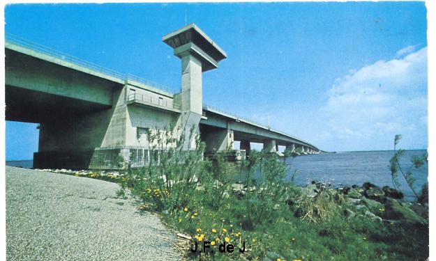 Ens - Ramspolbrug2