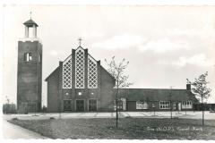 Ens - Geref Kerk3