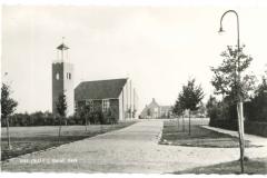 Ens - Geref Kerk4