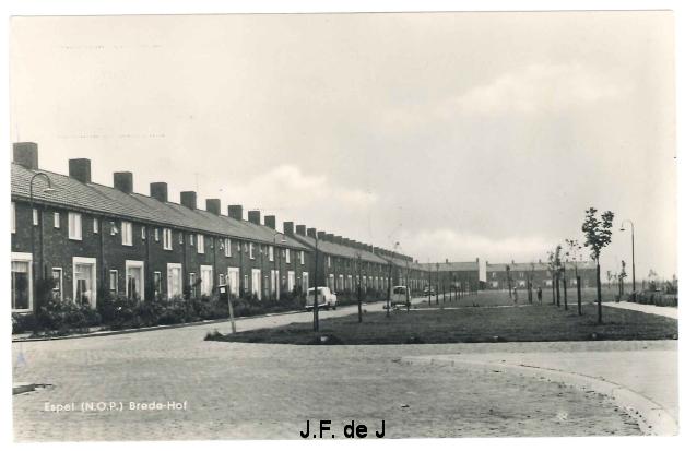 Espel - Bredehof3