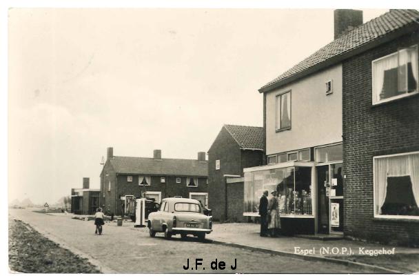 Espel - Keggehof4