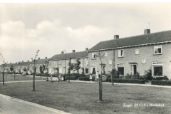 Espel - Bredehof4