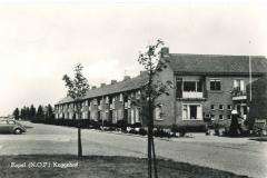 Espel - Keggehof5