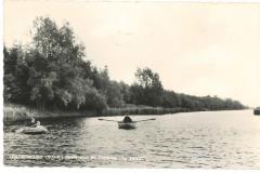 Kraggenburg - De Voorst - Camping13