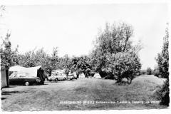 Kraggenburg - De Voorst - Camping2