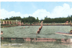 Kraggenburg - De Voorst - Zwembad4
