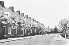 Kraggenburg - Finsestraat4