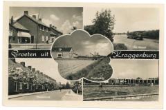 Kraggenburg - Groeten uit Kraggenburg2