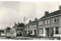 Kraggenburg - Noordermeent2