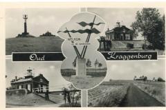 Kraggenburg - Oud Kraggenburg2
