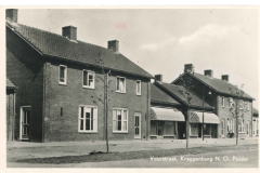 Kraggenburg - Voorstraat2