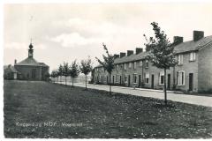 Kraggenburg - Voorstraat3