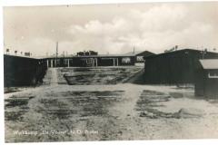 Kraggenburg - Werkkamp De Voorst