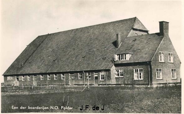 NOP - Boerderij17