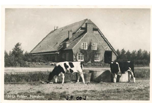 NOP - Boerderij5