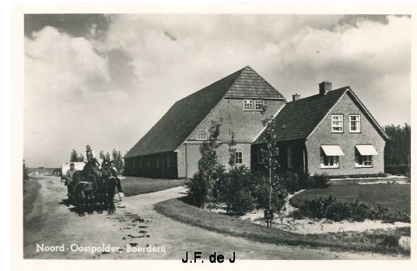 NOP - Boerderij7