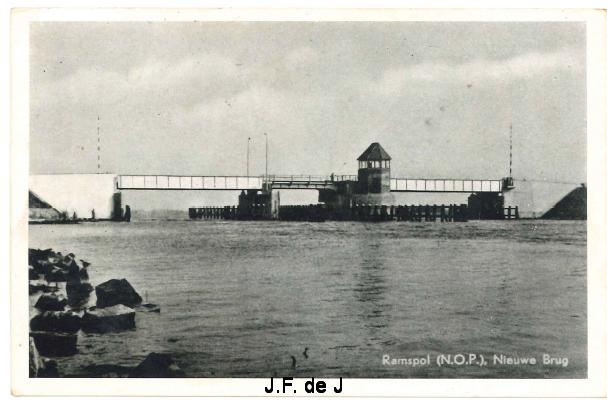 NOP - Ramspolbrug2