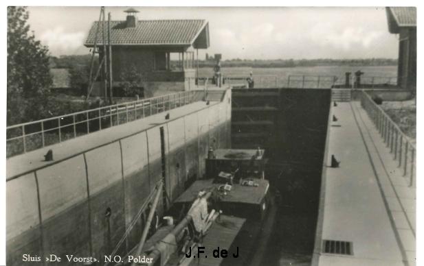 NOP - Voorstersluis2