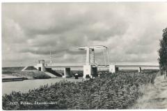 NOP - Lemstervaart