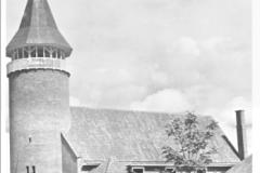 Luttelgeest - RK Kerk