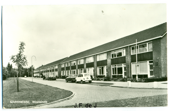 marknesse0001