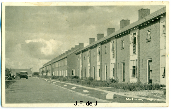 marknesse0003