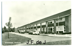 marknesse0005