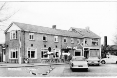 Marknesse - Breestraat - 't Posthuis4