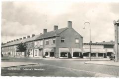 Marknesse - Breestraat - Zuidema's Warenhuis