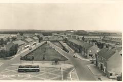 Marknesse - Breestraat