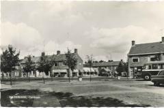Marknesse - Breestraat11
