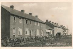Marknesse - Breestraat2